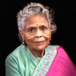 Dr Chritra Prasad